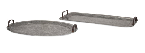 Garner-Galvanized-Decorative-Trays