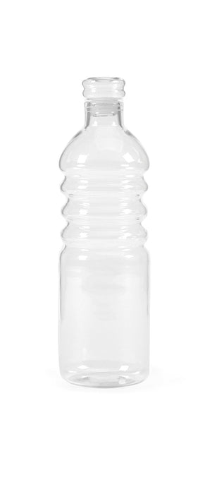 Tyler-Small-Borosilicate-Glass-Water-Bottle