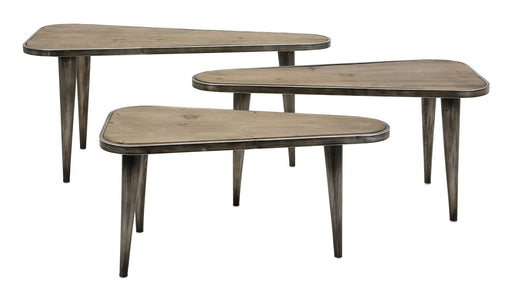 Oliver-Wood-and-Metal-Tables