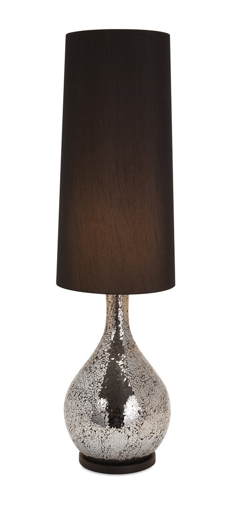 Iriana-Mosaic-Glass-Table-Lamp