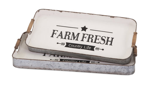 Farm-Fresh-Decorative-Trays