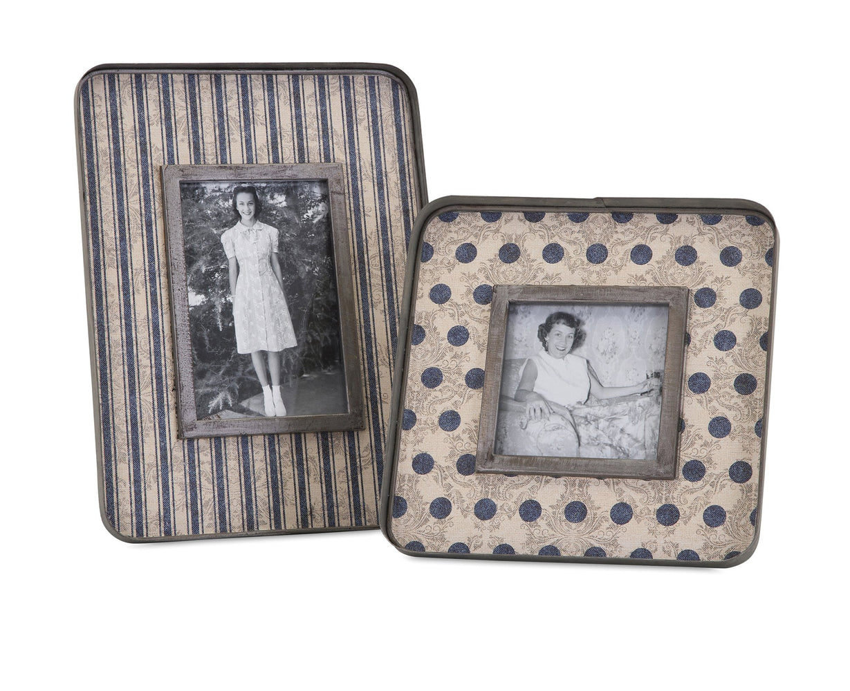 Ella-Elaine-Galvanized-Photo-Frames