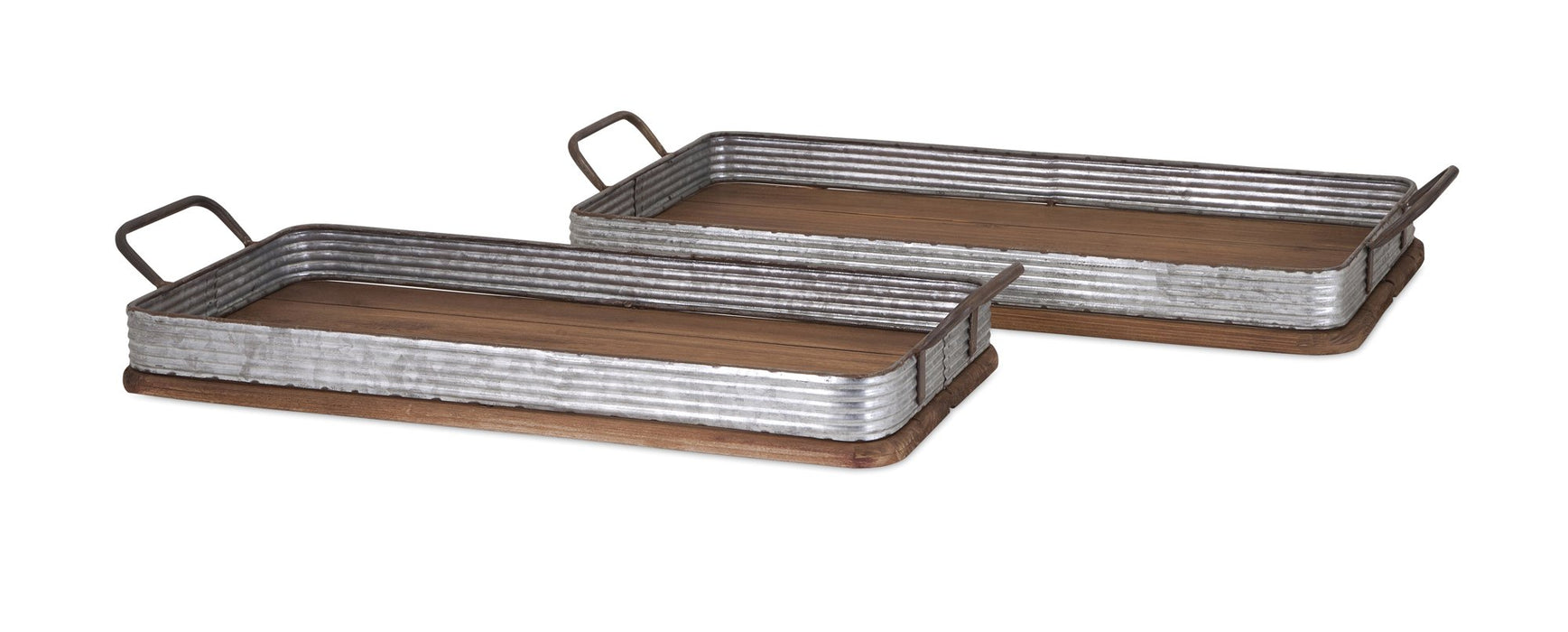 Jarvis-Decorative-Wood-Trays