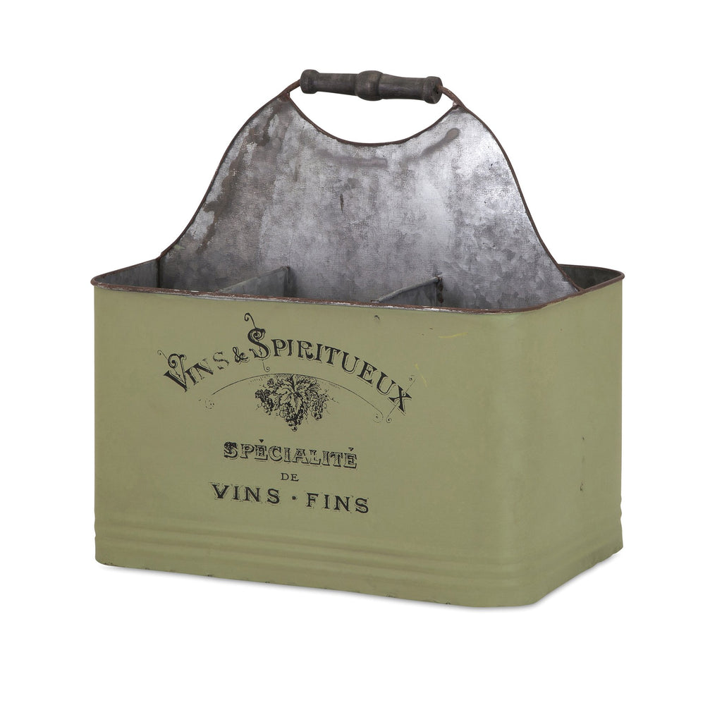 Vineyard-Wine-Caddy