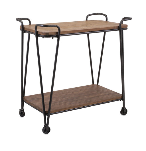 Austin-Wood-and-Iron-Table