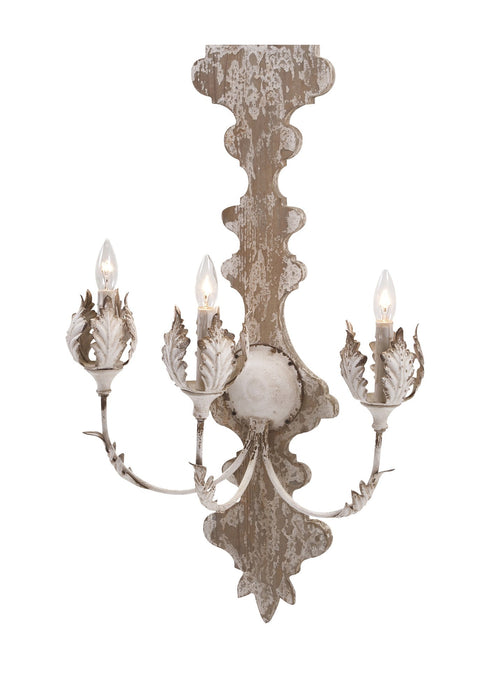 Lizzie-Wall-Sconce---Hardwired
