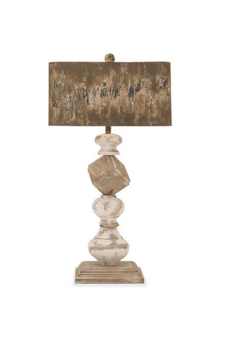 Brook-Wood-and-Metal-Table-Lamp