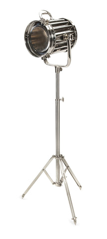 Abban-Studio-Floor-Lamp