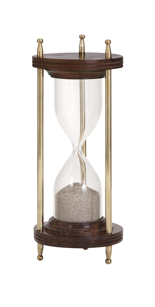 Pratt-Large-Hourglass-with-Gift-Box