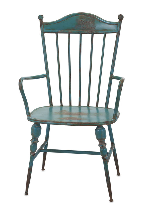 Westfield-Metal-Arm-Chair