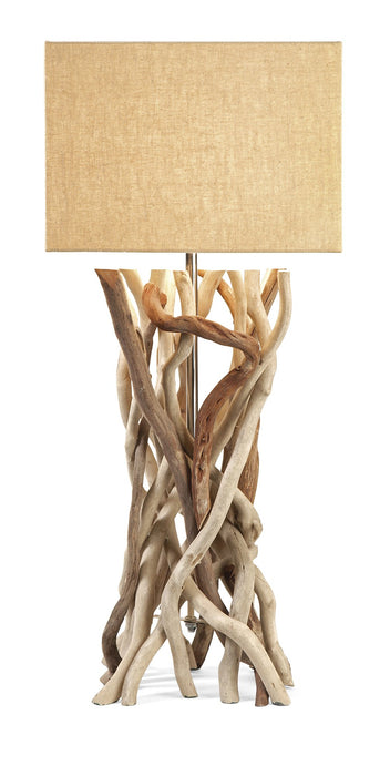 Explorer-Driftwood-Table-Lamp