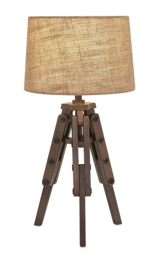 Concord-Table-Lamp
