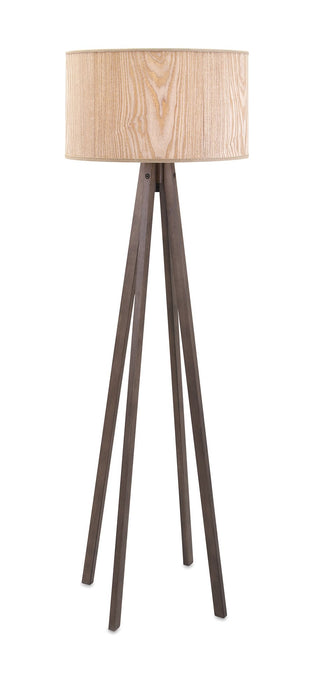 Meridian-Wood-Floor-Lamp