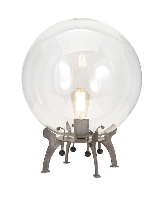 Electrode-Oversized-Glass-Table-Lamp