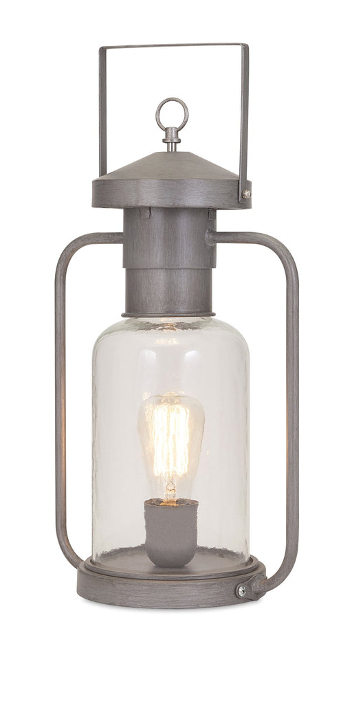 Newport-Glass-Lantern-Table-Lamp