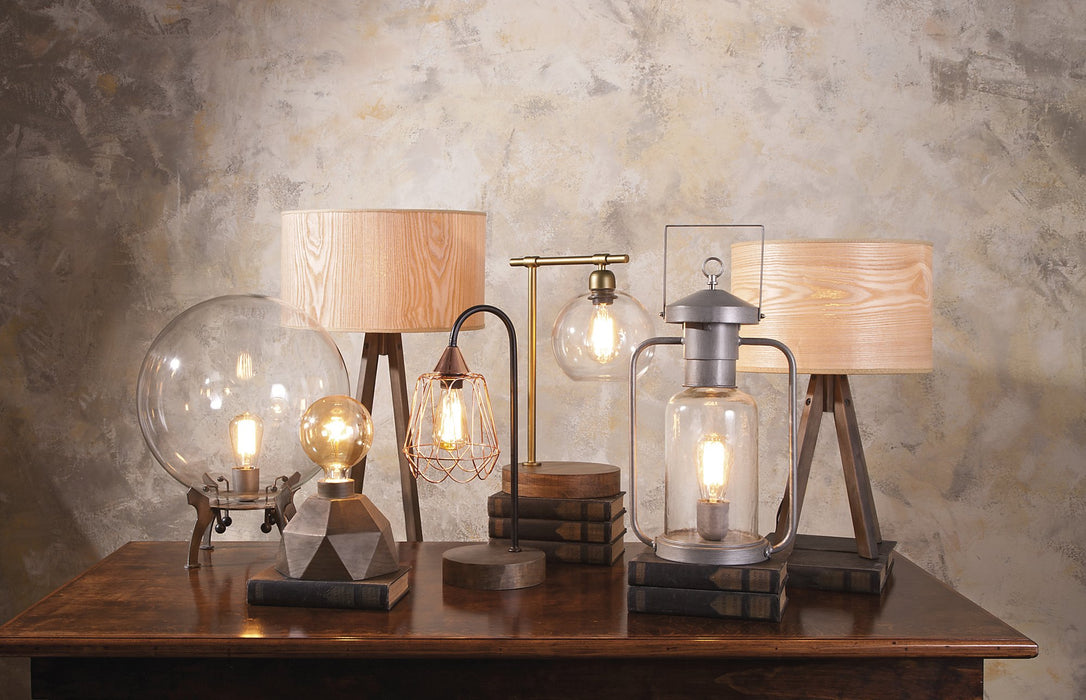 Tilton-Copper-and-Wood-Table-Lamp
