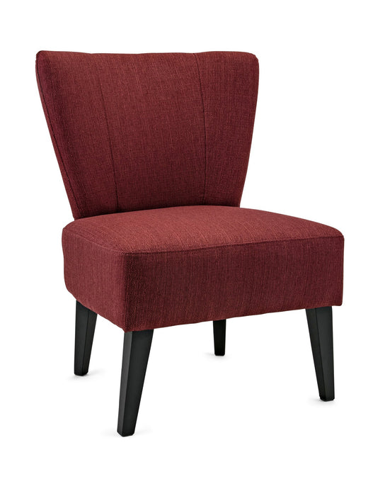 Mitchell-Accent-Chair