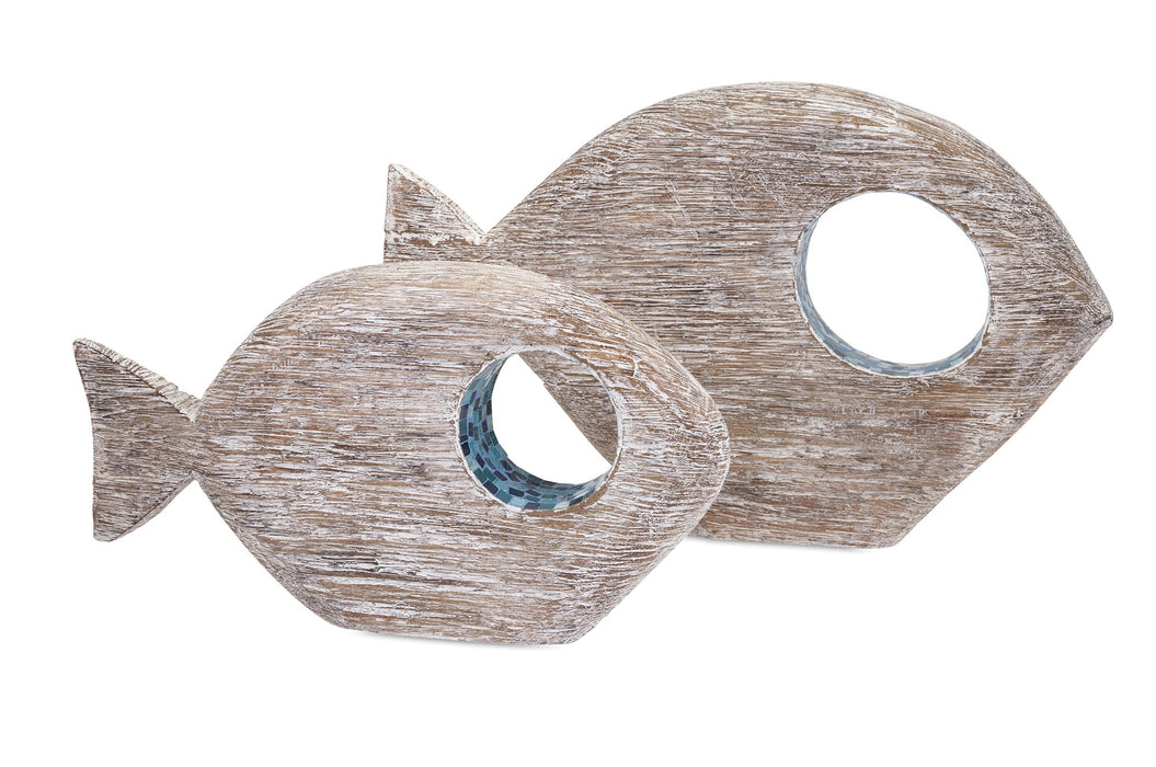 Akua-Wood-and-Mosaic-Fish