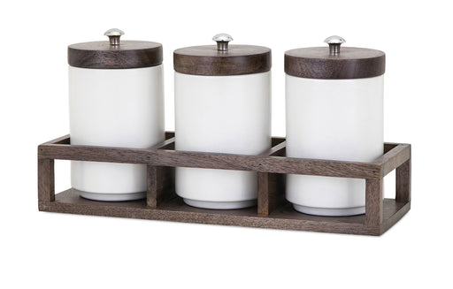 Christine-Canisters-in-Wood-Caddy