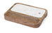 Kevia-Wood-and-Marble-Cheese-Tray