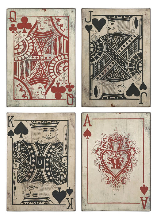 Leonato-Playing-Card-Wall-Decor