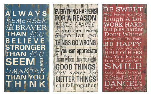 Rules-of-Life-Wall-Decor