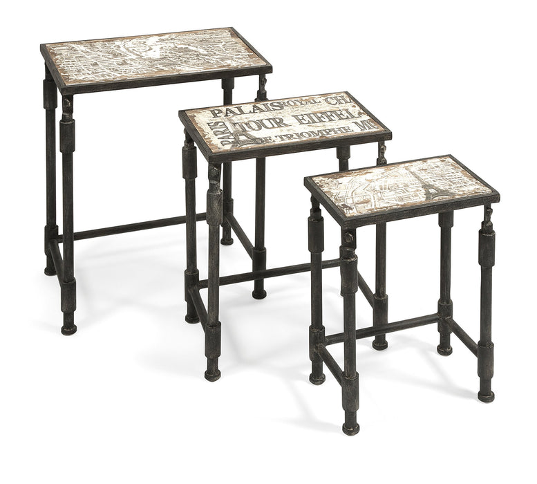 Knoxlin-Nesting-Tables