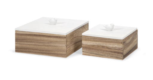Mochrie-Lidded-Boxes
