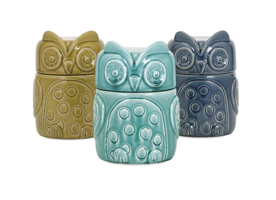Bristol-Owl-Lidded-Ceramic-Box