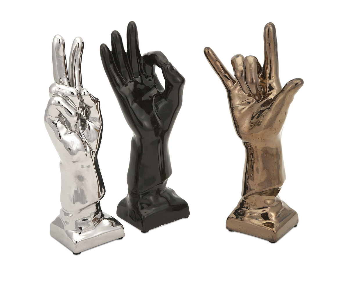 Cohen-Ceramic-Hands