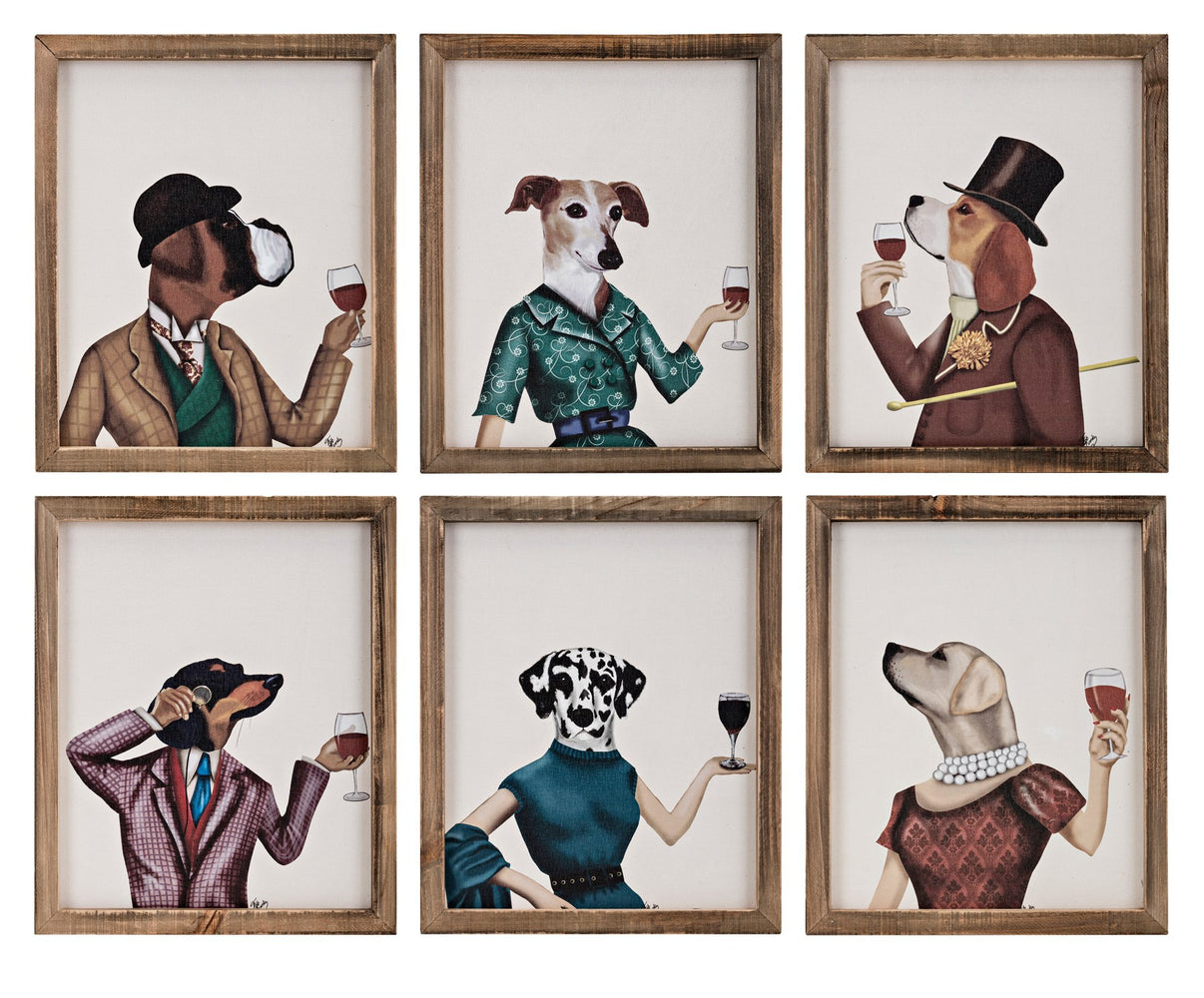 Dog-Cheers-Wall-Decor