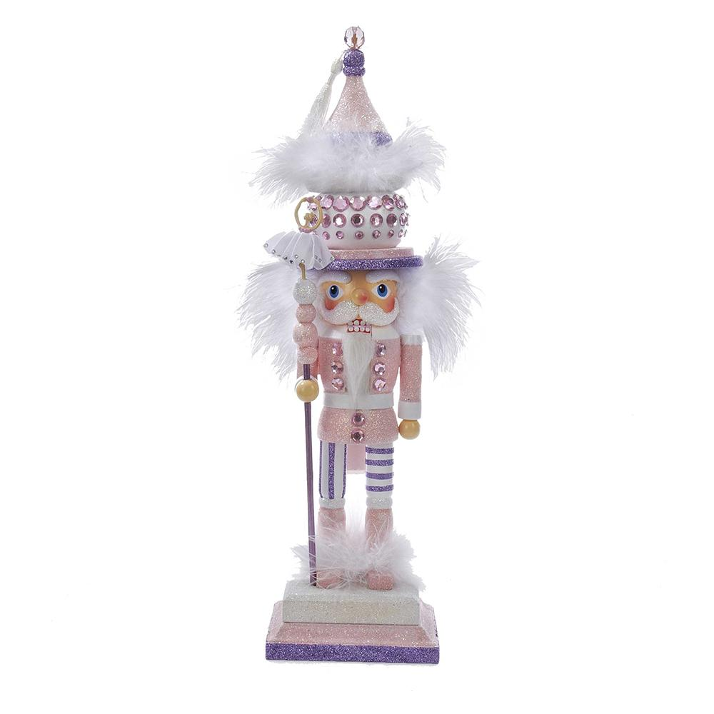 "15"" Hollywood Ballet Nutcracker"