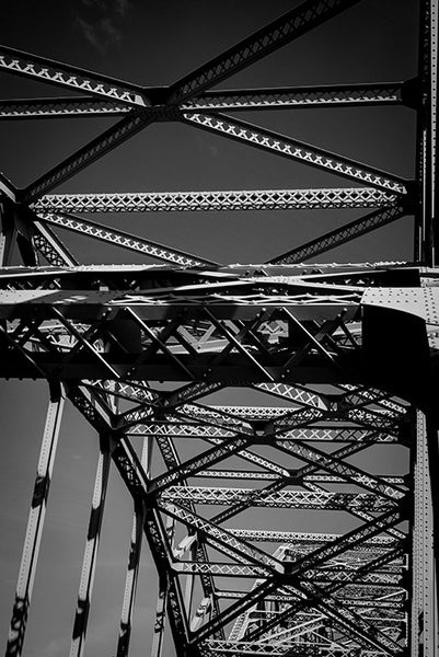 16th Street Bridge #23
