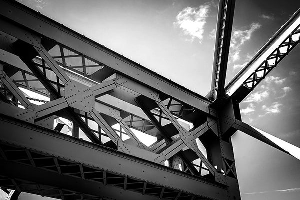 16th Street Bridge #31