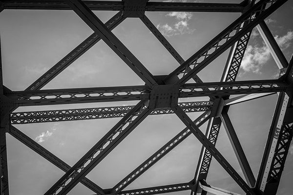 16th Street Bridge #5