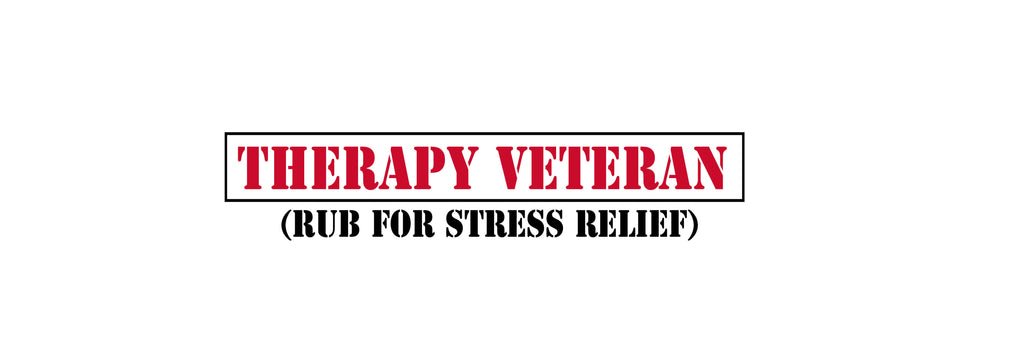 PTSD clinic issuing Therapy Veterans to conscientious objectors
