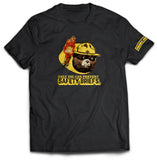 Safety Bear - Grumpy Joes