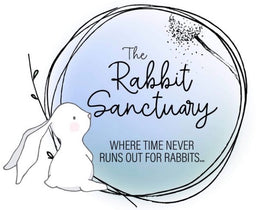 Rabbit Rescue Shop