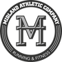 Midland Athletic Company
