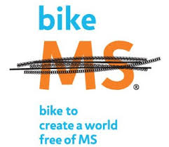 2019  Bike MS: Cactus and Crude Ride- July 20 & 21