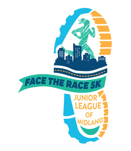 2019 Face the Race 5K - November 16th