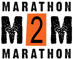 2019 Marathon 2 Marathon - October 26th