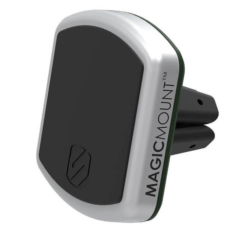 Scosche MPVA MagicMount Pro Vent - Car Air Vent Phone Holder