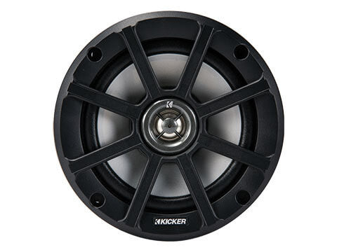 Kicker-PS-6.5-inch-2-ohm-Coaxial-42PSC652