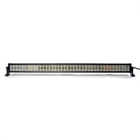 "43"" LED BAR 240 Watt Double Row"