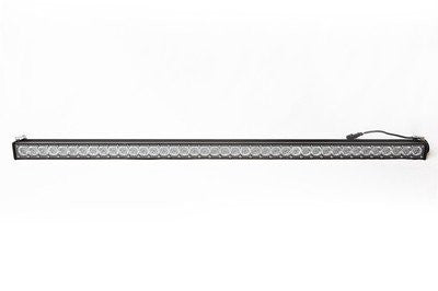 "45"" LED BAR 252 Watt Single Row"