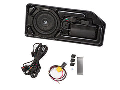 Kicker-SCOCRE15-Powered-Subwoofer-Upgrade-Kit
