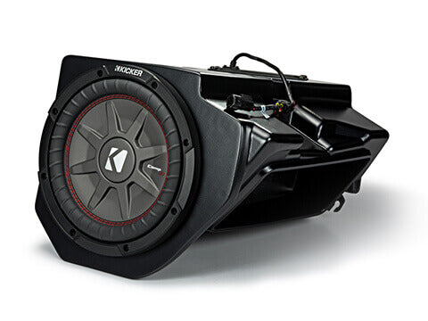Kicker-44PRZ33-3-Speaker-Polaris®-RZR®-System-(PHASE 3)