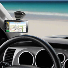 Scosche MAGWSM2 MagicMount™ Dash/Window  Magnetic Mount for Mobile Devices