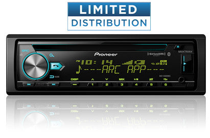 Bs Limited Reg Large on pioneer deh x6900bt